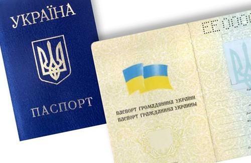 С 1 сентября граждане Украины будут въезжать в Беларусь по-новому