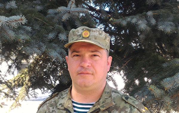 Владимир-Даниленок1.jpg