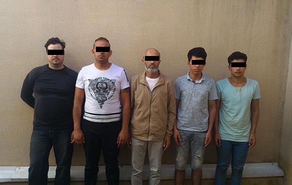 Иракцы.jpg