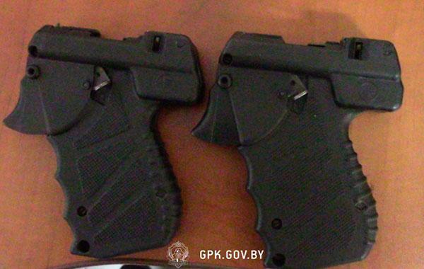 Аэрозольные-пистолеты.jpg
