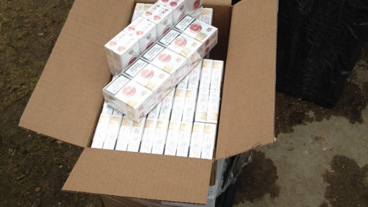 Упаковка хранение табачных изделий купить сигареты через почту