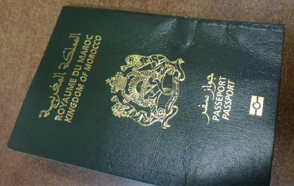 Нелегал из Марокко пытался нарушить белорусско-польскую границу